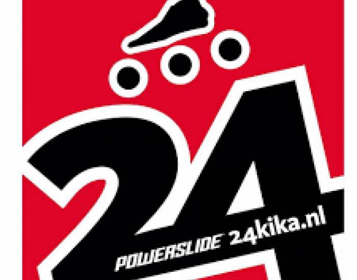 Kika 24